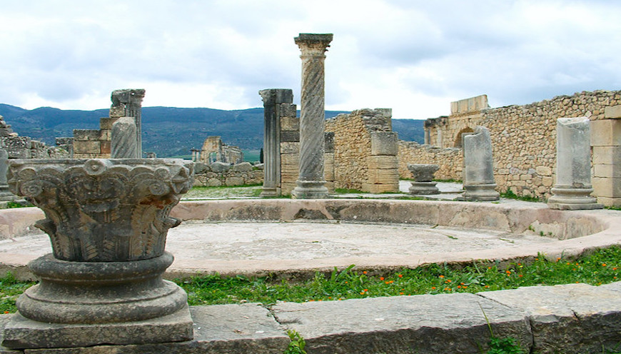 images/np/art/volubilis-and-meknesdayrtrip.jpg